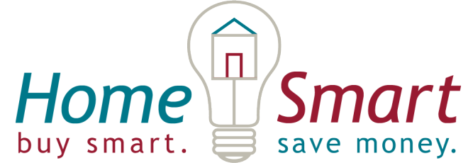 home-smart